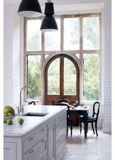 door design - Home and Garden Design