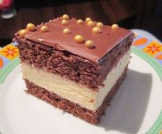 Food Cakes, Homemade Cakes, Bon Appetit, Tiramisu, Cake Recipes, Sweet Tooth, Cheesecake, Dinner Recipes, Food And Drink