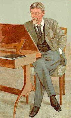 Du Maurier Spy - 1890s in Western fashion - Wikipedia, the free encyclopedia