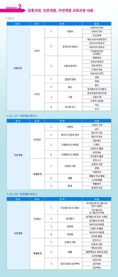 korea_math_2