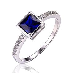 JewelryPalace 0.9ct Piazza Creato zaffiro blu Solitaire A... https://www.amazon.it/dp/B01FYR8QS6/ref=cm_sw_r_pi_dp_x_ZJYdyb01TTK93