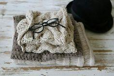 Winter knits #Winter