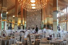 Beautiful specialty lighting to add that extra sparkle in the Clubhouse. MDM Entertainment never disappoints.