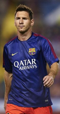 Lionel Messi http://celevs.com/the-10-best-pics-of-lionel-messi/