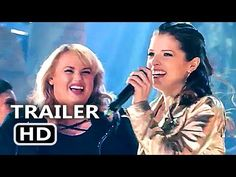 The Bellas Are Back! 5 Things We Learned From the Pitch Perfect 3 Teaser Trailer | E! News