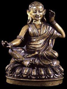 milarepa-tibet-15-16th-halpert