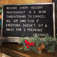 😂 Letterboard from Doxology Shop in downtown Winter Garden, FL. Visit Orlando, Holiday Photos, Winter Garden, Letter Board, Things To Do, Photoshoot, Humor, Retro, Shop