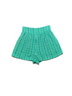 Ace and Jig Holland Stripe Tap Short | Available in our new web shop (35% off!)