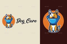 Dog Care Logo Templates Get it now!! #logo #designlogo #logos #logodesign #logopremium #brand #branding #business #company #abstract #creative #mascot #designoflogo #thelogo #thedesign #logotemplate #print #logocompany #logoesport #logoanimal #logoabstract #envato #envatomarket #graphicriver #premiumdesign #creativemarket #freepik #shutterstock #behance #dribbble
