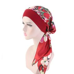 Soft Polyester Silk Scarves Hair Fashion Print Shiny Christmas Wooden Window Head Scarf Men Scarf Headband Hair And Scarf Multiple Ways Of Wearing Daily Decor