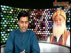 Sant Asaram Bapu ji Ashram News Bulletin ( मंगलमय संस्था समाचार ) 26th December 2013