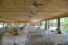 Wedding Receptions In State College PA McCann Is Your Place For Outdoor Weddings