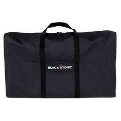 "Blackstone 28"" Griddle Carry Bag 1182"