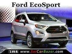 Perfect Family Car Most Economical Car Of Pakistan