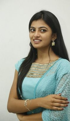 nice Anandhi Latest Photos Check more at http://cinefames.com/anandhi-latest-photos/