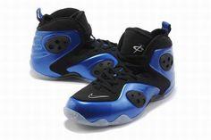 huge selection of 6f554 480f9 blue nike air rookie on sale Kobe Shoes, Air Jordan Shoes, Blue Nike,