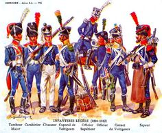 Eugene Leliepvre - Armchair General and HistoryNet >> The Best Forums in History