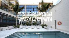 Hotel Indigo Barcelona - Plaza Catalunya en Barcelona, España