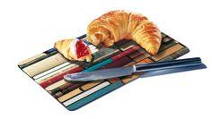 """Bread Board """"For Bookworms"""""""