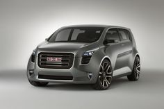 The 2019 GMC Granite is a new machine with all new features in bare style and engine specs. Some earlier models had streamlined shape and lineup. But, on the other hand, this truck is well crammed in all its platform and appearance. United States market is having a license for the main...