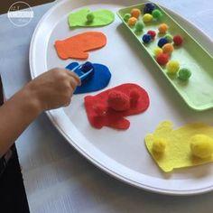 winter math activities for preschoolers ile ilgili görsel sonucu