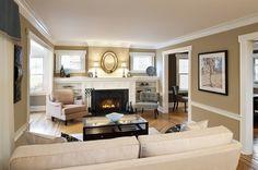 Fantastisch Beste Von Wohnzimmergestaltung Living Room Designs, Interior Design Living  Room, Living Room Decor,