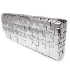 Abend-Handtasche Silverstar in 'Handtaschen'