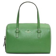 the melinda is such a cute shape  im a sucker for anything green! http://media-cache6.pinterest.com/upload/101260691591739461_ZstPGCMq_f.jpg rudinskiii be courageous be curious be yourself my kate spade