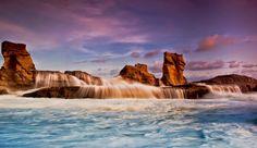 Pantai Klayar | Wisata Indonesia - Seputar Informasi Tempat Wisata di Indonesia