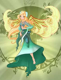 Winx Club Daphne, My Little Girl, My Little Pony, Fairy Pictures, Fairytale Fantasies, Medieval Fantasy, Faeries, Fairy Tales, Aurora Sleeping Beauty