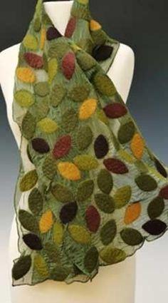 follow me @cushite Elizabeth Rubidge – Green Multi--$200  could make something like this to throw over corner the sofa!