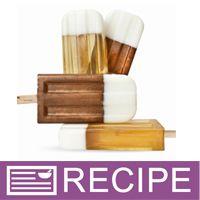 RECIPE: Beer Sampler Soap Pops MP Soap - Wholesale Supplies Plus