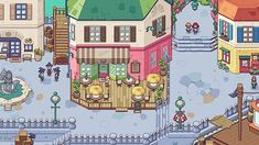 Spellbound will abandon simple stardew valley romance for awkward teen dating Video Game News, News Games, Video Games, Writing A Term Paper, Wizard School, Paper Writer, Teen Dating, School Games, Undertale Comic