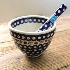 カフェ小物 - ピグマリオン   ポーランド食器と雑貨 暮らしのモノ