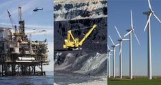 EDx.org is offering a free class on Energy Technology
