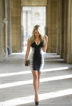 High Quality Pictures Hot and sexy mini dresses Sexy ladies in tight dresses Sexy ladies in high heels and for many more premium quality pictures visit the one & only. Sophie Sexy World:http://itssexyworld.tumblr.com