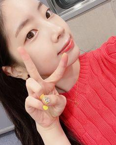 Nayeon, Weekly Idol, Twice Dahyun, Minatozaki Sana, Fans Cafe, Mini Albums, Class Ring, Kpop, Alcohol Free