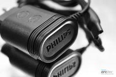 최고를 원하는 남성을 위해, 필립스 아키텍 (Philips Arcitec) RQ1060 : 네이버 블로그