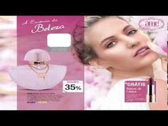Cristian Lay Catálogo - Perfumes http://ift.tt/26xK5v8 Campanha 10 - 16 de Maio de 2016 a 27 de Maio de 2016  A Essência da Beleza na sua Pele! Um mistério que tem um aroma! http://ift.tt/1Wqj5Jg Contato: 913143737