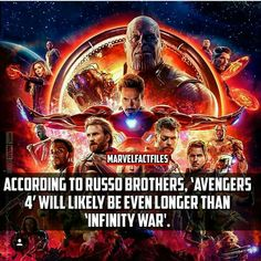 just saying, I went to go see avengers infinity war Thursday and let me just say it was sooooo good, I can not wait for avengers Dc Memes, Marvel Memes, Marvel Dc Comics, Marvel Avengers, Loki, Thor, Marvel Cosplay, The Villain, Avengers Infinity War