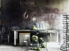 emmas designblogg - design and style from a scandinavian perspective Styling Lotta Ageton