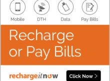 Online Recharge for Prepaid Mobile, DTH & Data Cards and Postpaid Bill Payment Cards, Playing Cards, Maps