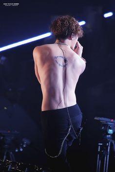 bobby ikon kim jiwon