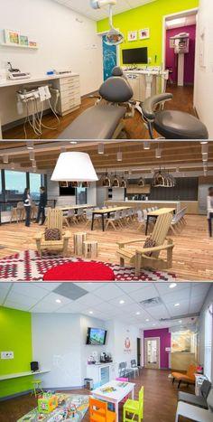 Designing Graphic Interior Tiling Addition Staging Professional Kitchen Bluprints Landscape