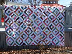 Everythingquilts: quilting
