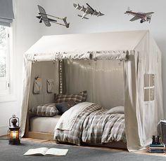 38 Cute Boys Bedroom Design For Cozy Bedroom Ideas - Zimmer Pin Baby Bedroom, Baby Boy Rooms, Baby Boys, Nursery Bedding, Bedroom Boys, Childrens Bedroom, Girl Bedrooms, White Bedroom, Chambre Nolan