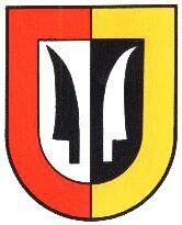 Lululemon Logo, Logos, Logo
