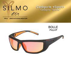 SILMO Paris, salon mondial de l'optique Sandro, Jordan, Nike, Oakley Sunglasses, Paris, Sport, Fashion, Drawing Rooms, Moda