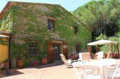 10 Bedrooms - Villa - Arezzo - Sales (MD2436995) -  #Villa for Sale in Arezzo, Toscana, Italy - #Arezzo, #Toscana, #Italy. More Properties on www.mondinion.com.