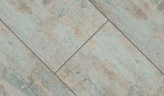 Design Line Connect Art Beton  Afmeting: 914 mmx 473 mm  Dikte: 5 mm  Inhoud: 6stuks, 2,594 m² per pak  Gewicht ca.: 21,53 Kg  Brandklasse: Bfl S1  De Design Line Connect Bacana Stars Art Beton klik vinyl is een vinyl laminaat in tegel formaat. De vinyl tegels zijn van een vol PVC en zijn 100% waterbestendig. De Art Beton klikvinyl vloer is geschikt voor vloerverwarming en heeft een antislip oppervlak. Het laminaat heeft een PU coating en is eenvoudig in onderhoud.